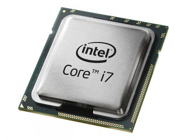 Intel Core i7 6700K PC1151 8MB Cache 4GHz tray