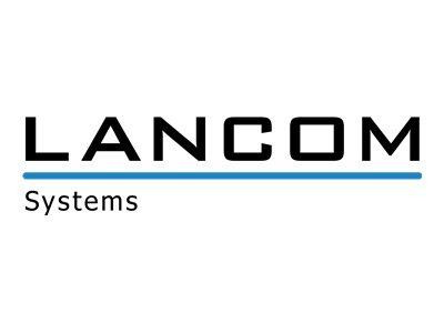 LANCOM R&S UF-200-5Y Basic License (5 Years)