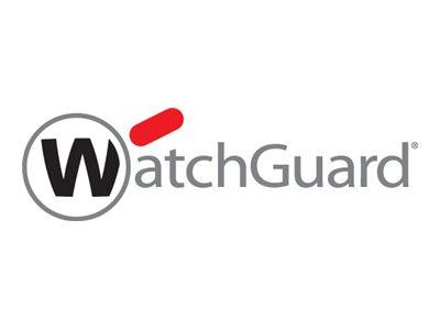 WatchGuard AuthPoint - 3 years - 251 to 1000 users
