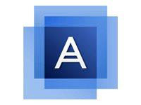 Acronis Backup 12.0 Workstation Box englisch