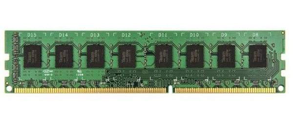 SO DDR3 8GB PC1600 CL9 TEAM (TM) 10J. HG retail